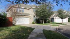 3206 Santa Olivia St, Mission, TX 78572