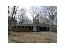 533 Fayetteville Rd, Fairburn, GA 30213