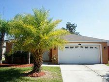 3948 Constantine Loop, Wesley Chapel, FL 33543