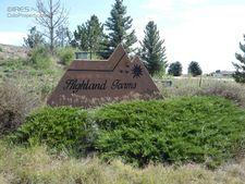 1249 Highland Pl, Erie, CO 80516