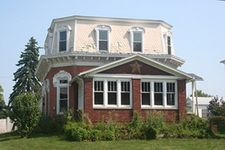 112 W Broadway St, Plymouth, OH 44865