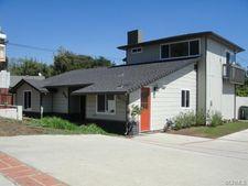 3890 Cartwright St, Pasadena, CA 91107