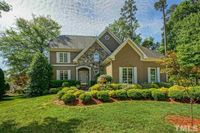 1105 Federal House Ave, Wake Forest, NC 27587