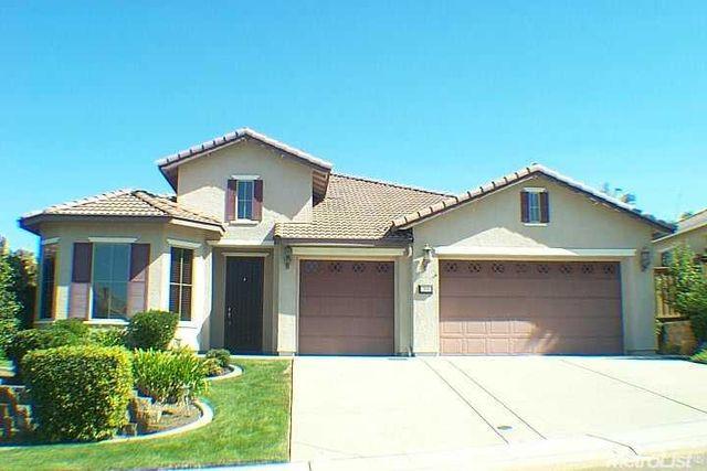 368 carpenter hill rd folsom ca 95630 home for sale