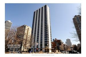 1555 N Dearborn Pkwy # 17abcde, Chicago, IL 60610