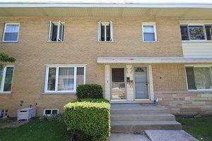 1490 Willow Ave, Des Plaines, IL 60016