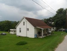 145 Barber Rd, Clearfield, KY 40313