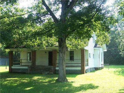 145 Englett Rd, Pulaski, TN