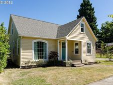 1355 W 12th Ave, Eugene, OR 97402