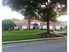 5735 Crestview Dr, Lady Lake, FL 32159