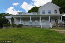 10967 Harpers Ferry Rd, Purcellville, VA 20132