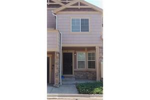 Photo of 5660 South ALGONQUIAN Way,Aurora, CO 80016