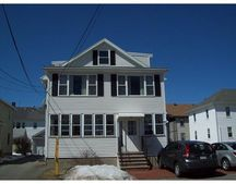 9 Lawrence St Unit 2-3, Watertown, MA 02472