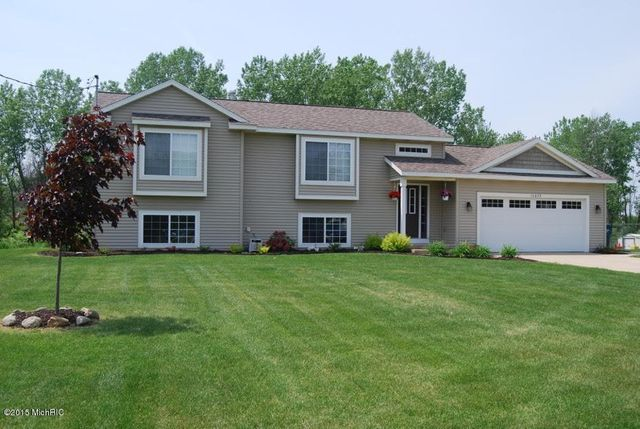10829 52nd ave allendale mi 49401 home for sale and real estate listing