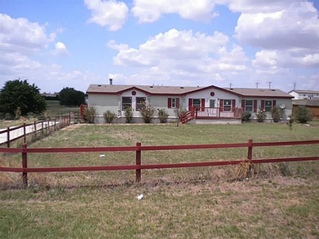 Pay Johnson County Texas Property Tax