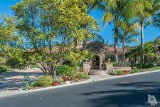 2822 Rainfield Ave, Westlake Village, CA 91362