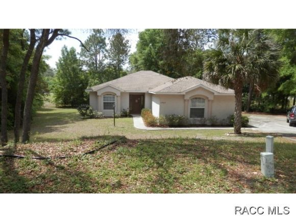 mls 718704 in dunnellon fl 34432 home for sale and