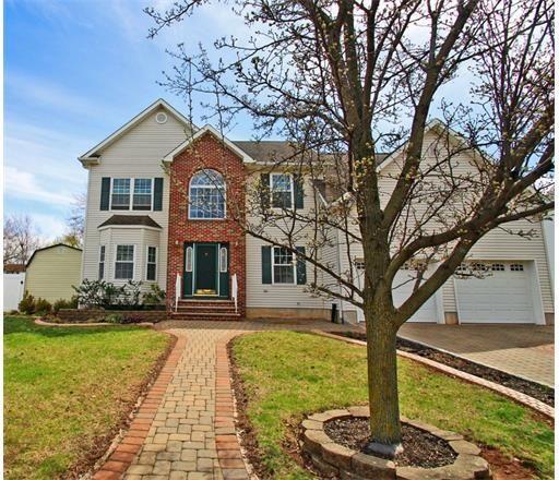 Plainfield Homes For Sale Plainfield Real Estate