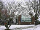 734 State Route 408 W, Hickory, KY 42051