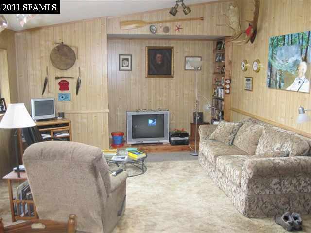 974 W Sesame St, Ketchikan, AK 99901