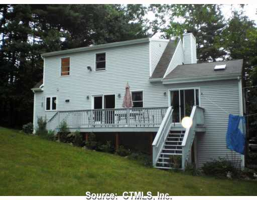 35 Intervale Rd, Dudley, MA 01571
