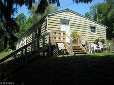7530 Maplehurst Ave Se, East Sparta, OH 44626