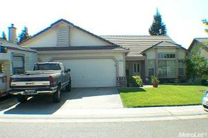 5441 Elgin Hills Way, Antelope, CA