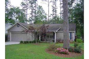 3600 Greens Battery Ct, Tallahassee, FL 32308