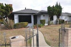 1200 Walnut St, San Gabriel, CA 91776