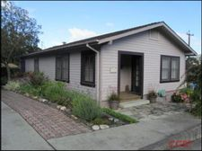 1721 Johnson Ave, San Luis Obispo, CA 93401