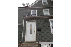 79 Brook St, Out Of Area Town, NY 10801