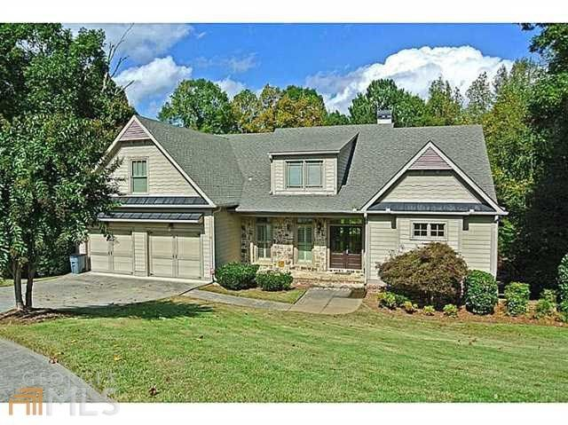 1605 settindown dr roswell ga 30075 home for sale and
