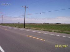 R 7 Rd, Fort Morgan, CO 80701