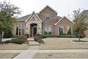 Photo of 11281 Classic Ln,Frisco, TX 75033