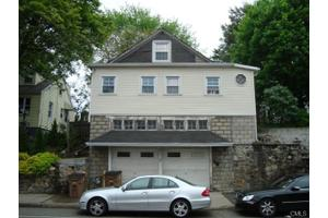 38 Harvard Ave, Stamford, CT 06902