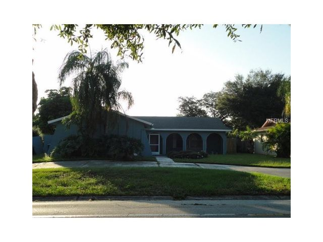 8962 ridge rd seminole fl 33772 home for sale and real