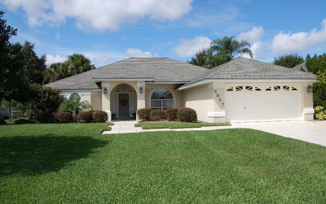 2937 wynstone dr sebring fl 33875 home for sale and