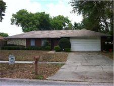 4841 Berrywood Dr, Orlando, FL 32812
