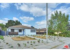 3851 S Sycamore Ave, Los Angeles, CA 90008