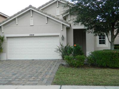 5959 Se Crooked Oak Ave, Hobe Sound, FL 33455