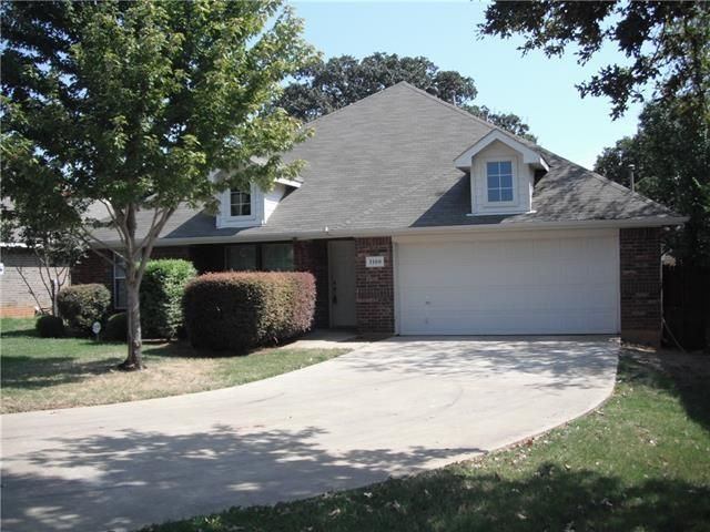 3100 anysa ln denton tx 76209 home for sale and real
