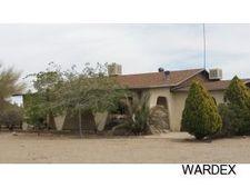 15516 N Frontier Dr, Dolan Springs, AZ 86441