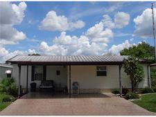 3200 Pond Hollow St, Wesley Chapel, FL 33543