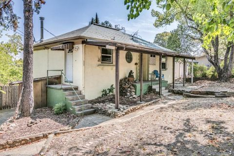 Page 37 Redding Real Estate Redding Ca Homes For Sale