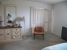 2400 S Ocean Dr Apt 3941, Fort Pierce, FL 34949