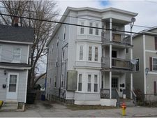 274 Lowell St, Manchester, NH 03104