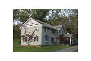 2970 Green Valley Rd, Buffalo Twp - Wsh, PA 15323