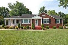109 Moss Trl, Goodlettsville, TN 37072