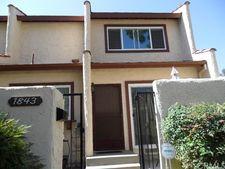 1843 Delta Ave Unit 94, Rosemead, CA 91770
