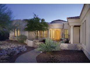 10927 E Mark Ln, Scottsdale, AZ